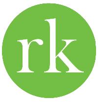 Rich Kirkpatrick's Blog